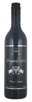 vineyard1913